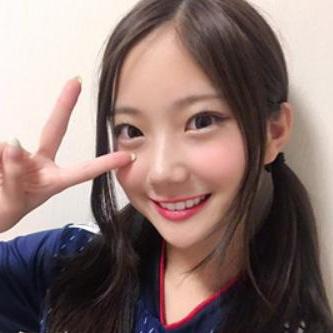 野村彩也子のwikiプロフィール