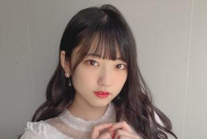 【Yui-Nono ゆいのの】篠原ののか(URA-KiSS)のプロフィール