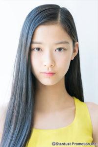 汐谷友希(しおやゆき)のwikiプロフィール