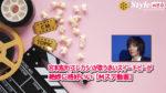 宮本浩次(エレカシ)が歌う赤いスイートピーが絶妙に格好いい【Mステ動画】